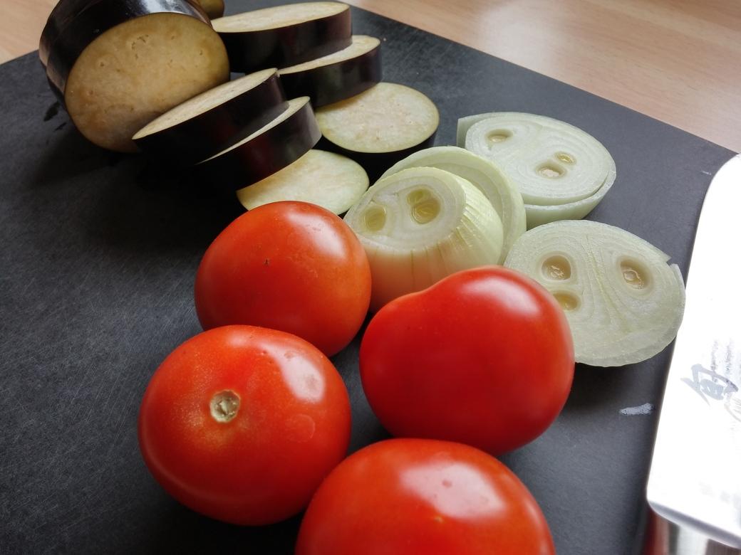 salsa aus gegrillten tomaten rezepte suchen. Black Bedroom Furniture Sets. Home Design Ideas