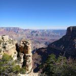 Grand Canyon South Rim 2