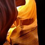 Antelope Canyon Teil 2